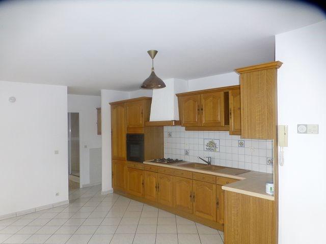 Location appartement Sens 500€ CC - Photo 2