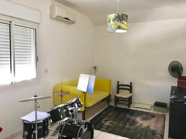 Vente de prestige maison / villa St gilles les bains 660000€ - Photo 5