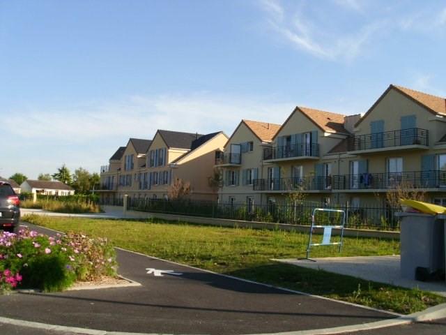 Rental apartment Maurepas 858€ CC - Picture 8