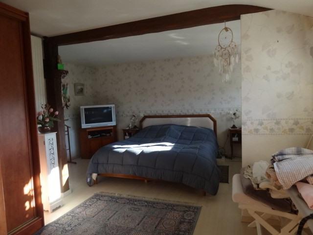 Sale house / villa Montargis 249000€ - Picture 6