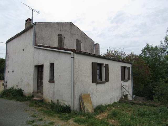 Vente maison / villa Grandjean 127 800€ - Photo 2