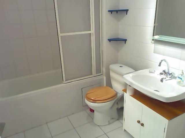 Vente appartement Sathonay camp 119000€ - Photo 6