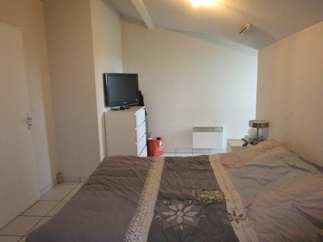 Sale apartment St vincent de tyrosse 130000€ - Picture 4