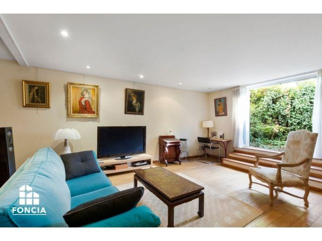Vente de prestige maison / villa Suresnes 1170000€ - Photo 12
