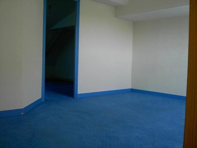 Rental apartment St ave 675€ CC - Picture 8