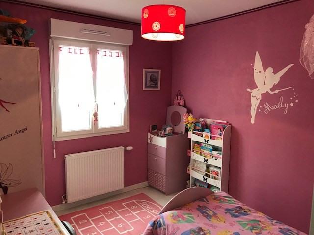 Sale house / villa Mouroux 250000€ - Picture 4