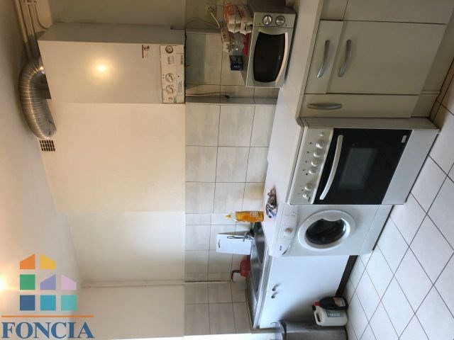 Location appartement Firminy 358€ CC - Photo 2