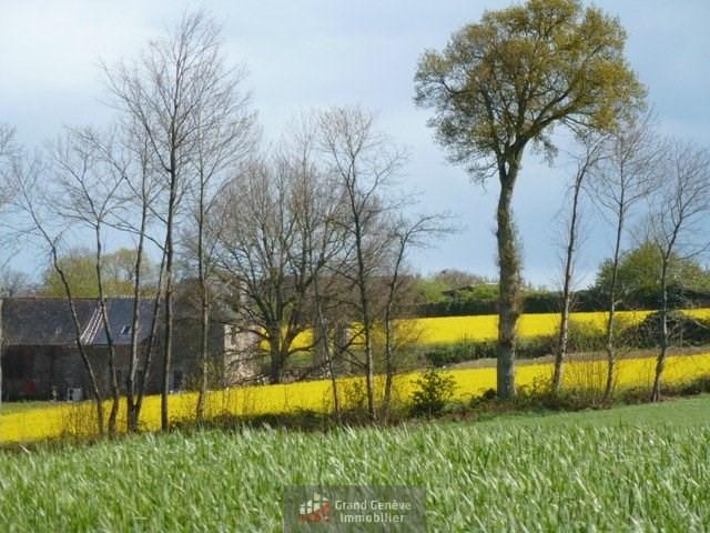 Vendita casa Dinan 499000€ - Fotografia 6