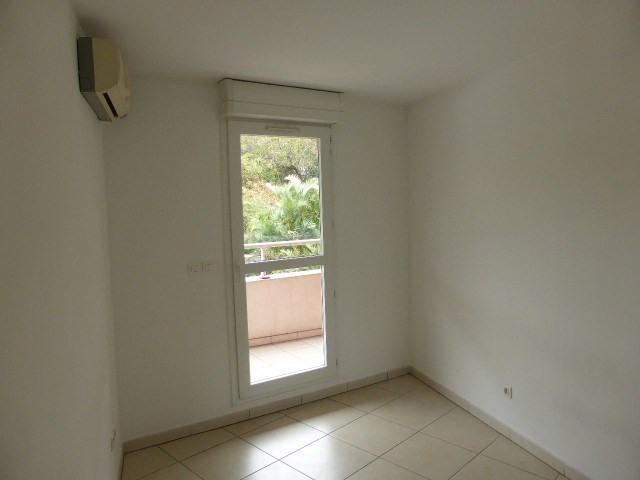 Vente appartement Ste clotilde 170000€ - Photo 5