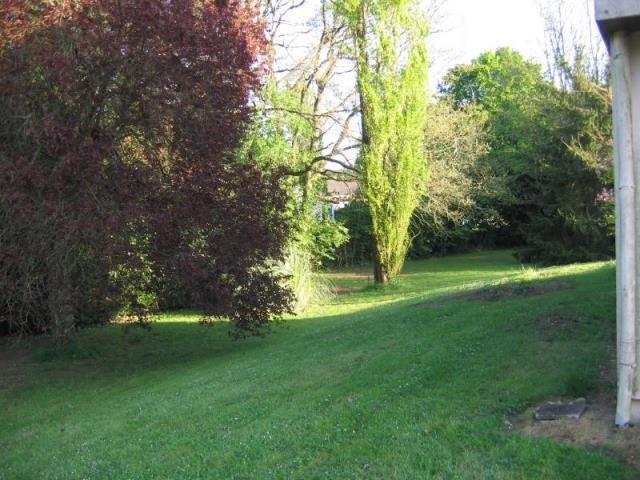 Vente maison / villa Mignaloux beauvoir 222000€ - Photo 2
