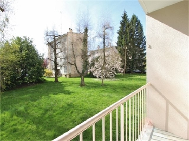 Rental apartment Annecy 896€ CC - Picture 4