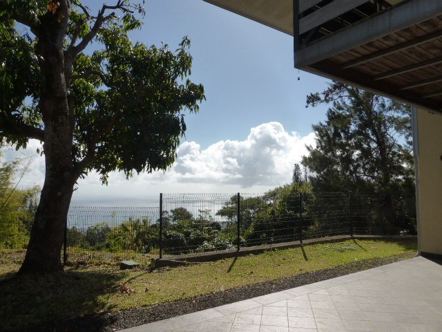 Vente maison / villa St denis 398000€ - Photo 13