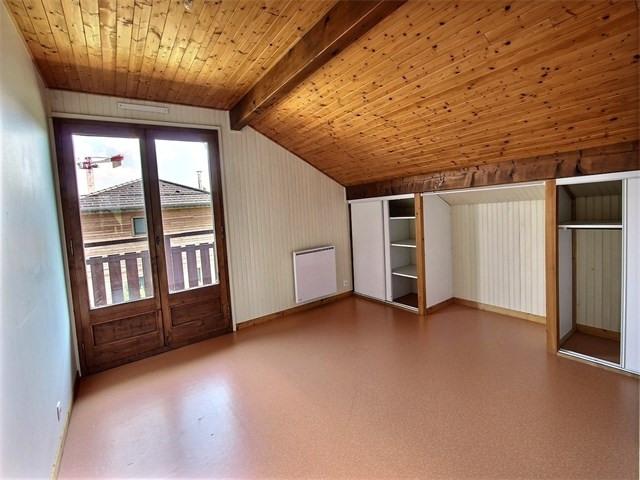 Rental house / villa Groisy 1399€ CC - Picture 8