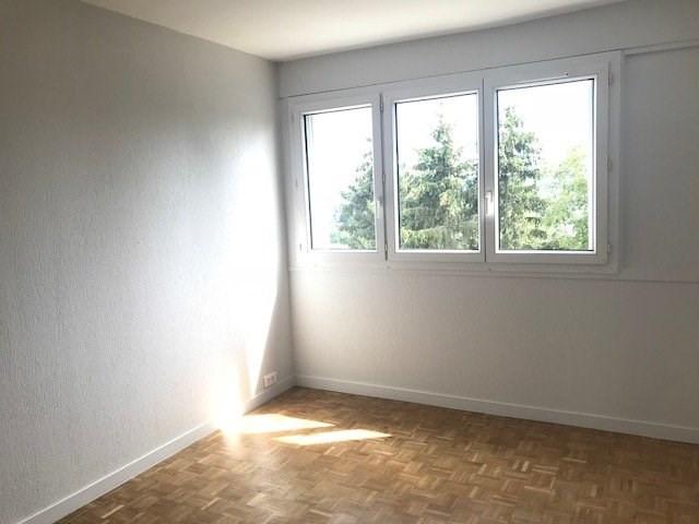 Vente appartement Villennes sur seine 238000€ - Photo 6