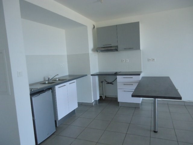 Vente appartement St denis 129500€ - Photo 3