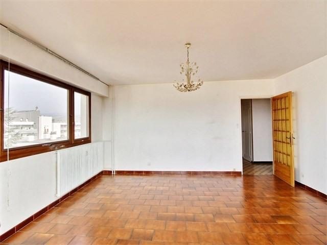 Vente appartement Meythet 255000€ - Photo 5