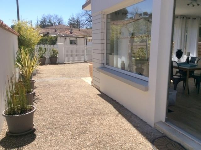 Vente immeuble Royan 504 000€ - Photo 1