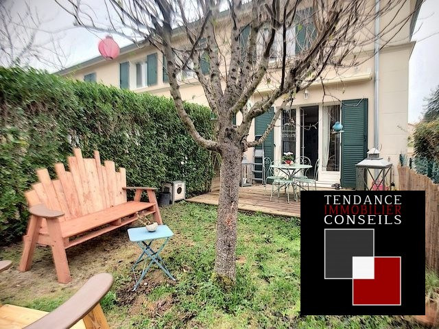 Vente appartement Charnay-lès-mâcon 142000€ - Photo 13