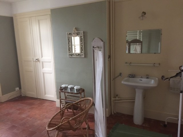 Vente de prestige maison / villa Crest 680000€ - Photo 23