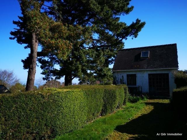 Sale house / villa Plougasnou 302900€ - Picture 16