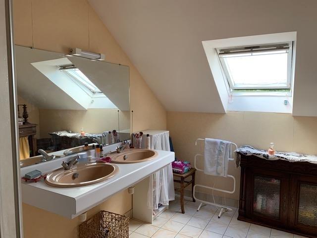 Sale house / villa St nazaire 299000€ - Picture 8