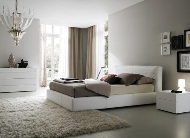 Vente appartement Aubervilliers 396000€ - Photo 3