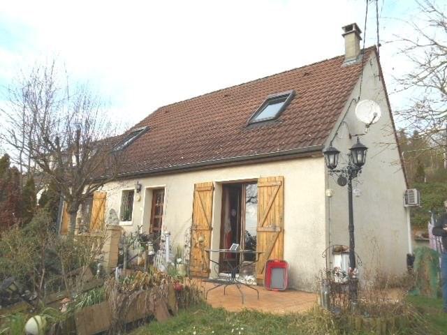 Vente maison / villa La ferte sous jouarre 194000€ - Photo 8