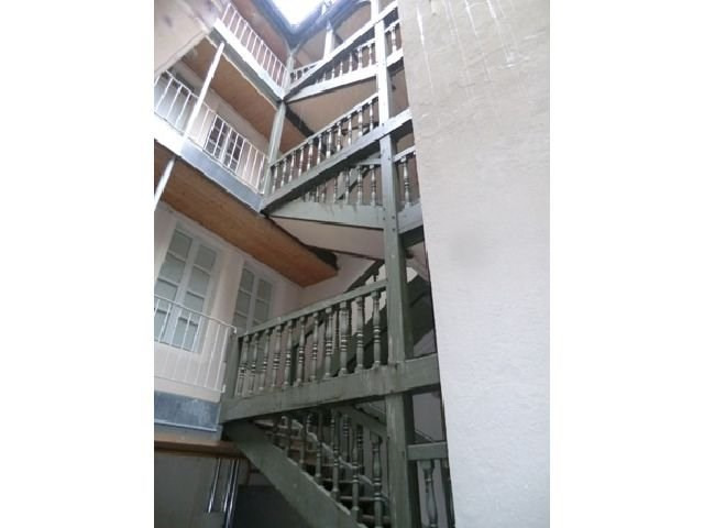 Investment property building Chalon sur saone 249000€ - Picture 1