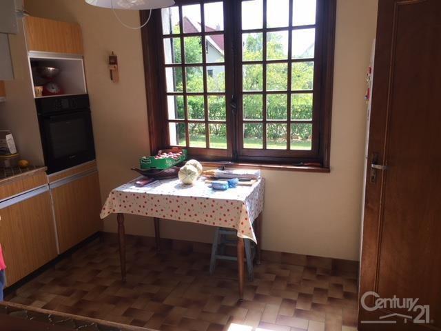 Sale house / villa Blonville sur mer 420000€ - Picture 6