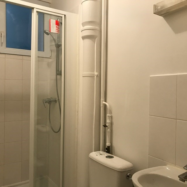 Location appartement Paris 18ème 1 300€ CC - Photo 6