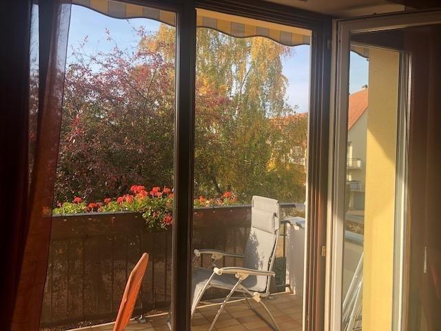 Vente appartement Lampertheim 246000€ - Photo 4