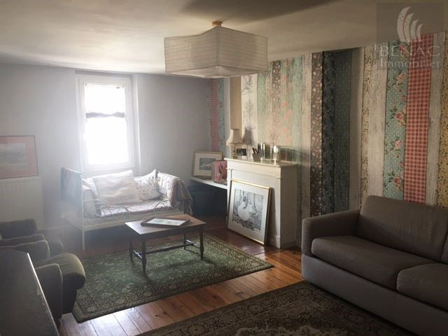 Продажa квартирa Albi 162000€ - Фото 5