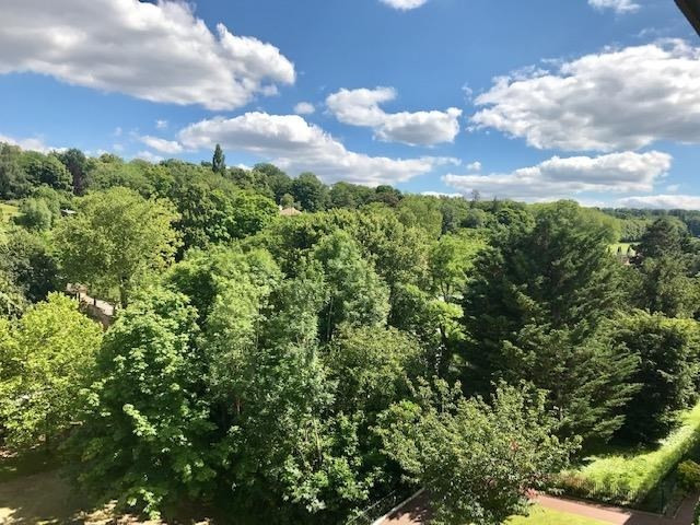 Vente appartement Marly le roi 295000€ - Photo 2