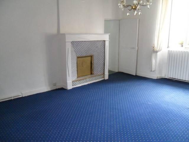 Rental house / villa Verneuil en halatte 1150€ CC - Picture 9