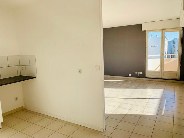Location appartement Perpignan 620€ CC - Photo 3