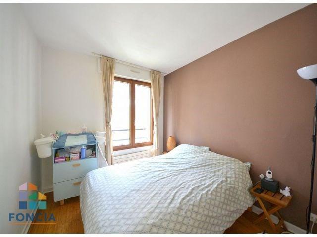 Vente appartement Suresnes 385000€ - Photo 6