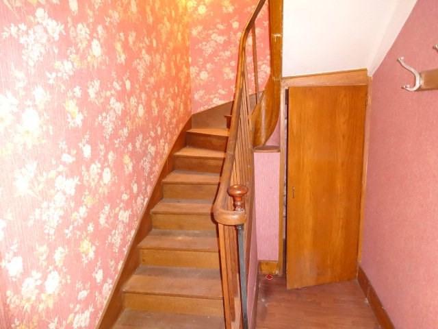 Vente maison / villa Grenade 219450€ - Photo 3