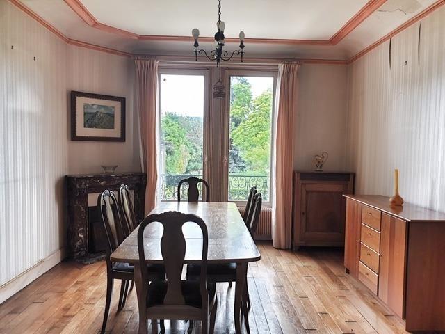 Sale house / villa Taverny 480000€ - Picture 4