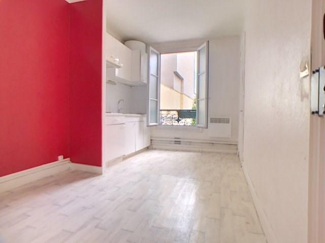 Produit d'investissement appartement Montreuil 189000€ - Photo 3