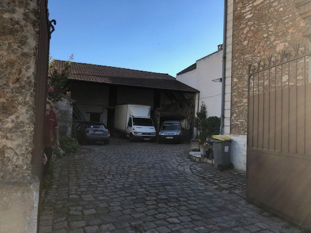 Vendita casa La ville du bois 353600€ - Fotografia 2