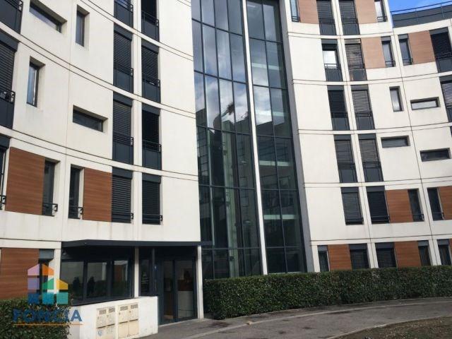 Produit d'investissement appartement Lyon 9ème 87000€ - Photo 1