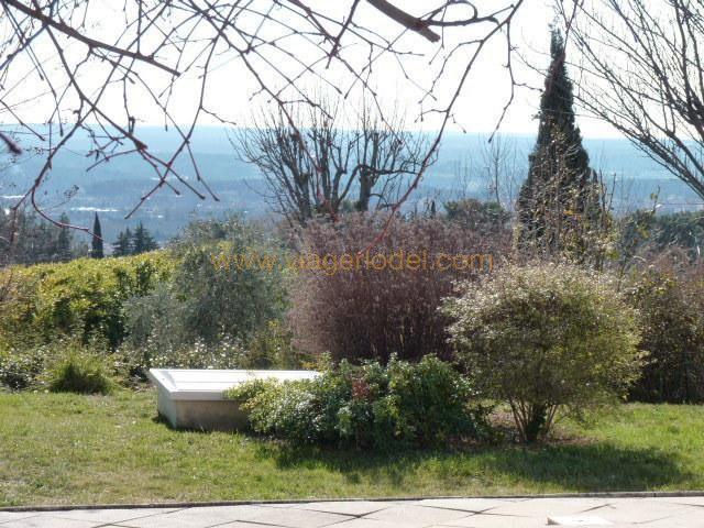 Lijfrente  huis Aix-en-provence 150000€ - Foto 25