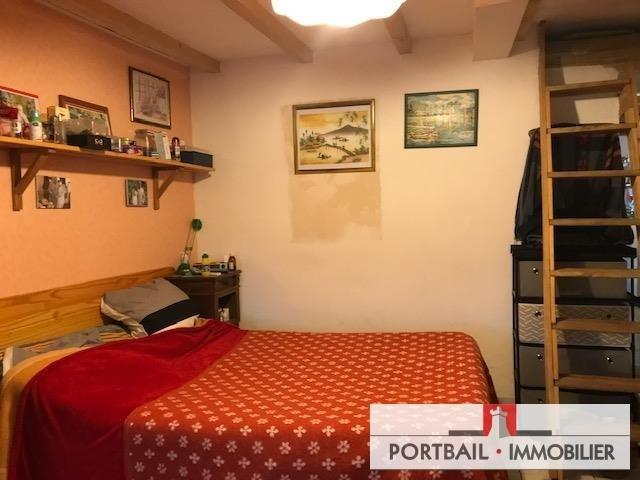Sale house / villa Etauliers 39000€ - Picture 4
