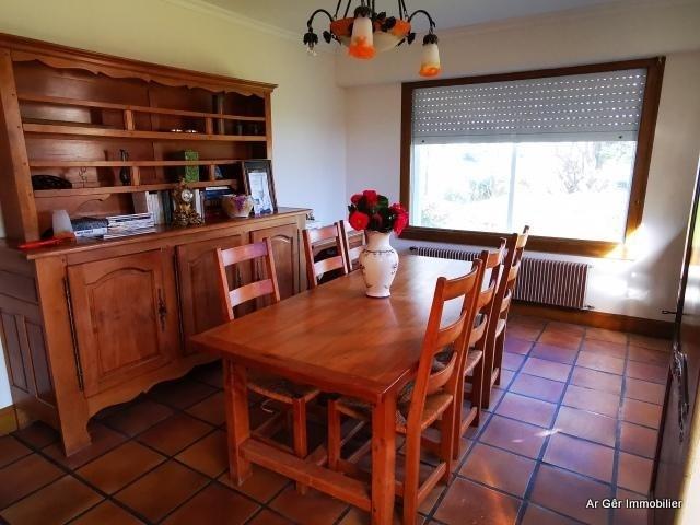 Sale house / villa Plougasnou 302900€ - Picture 5