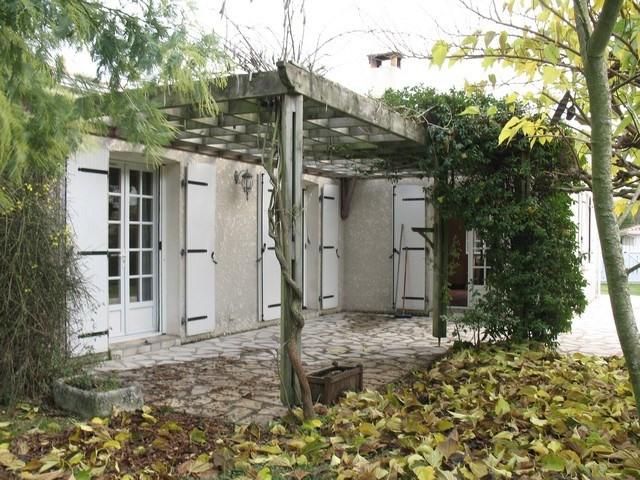 Vente maison / villa Etaules 275000€ - Photo 12