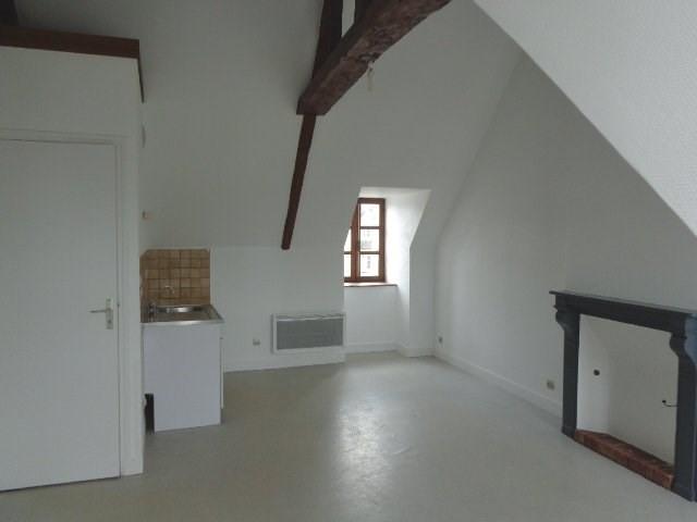 Location appartement Carentan 411€ CC - Photo 2