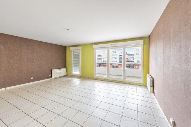 Vente appartement Dijon 215000€ - Photo 3