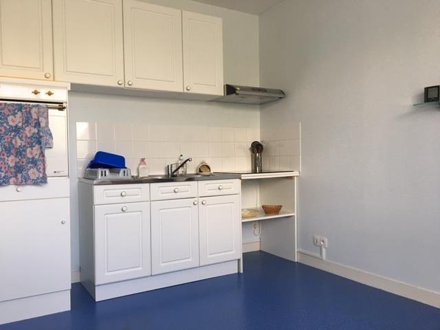 Vente maison / villa Baden 221450€ - Photo 5