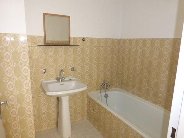 Location appartement Aix en provence 580€ CC - Photo 7