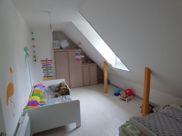Vente maison / villa Osny 335000€ - Photo 5